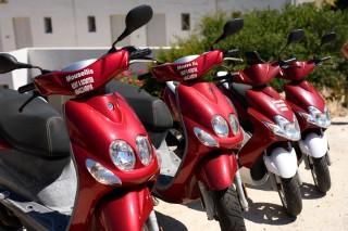 facilities amphitrite studios moto rental